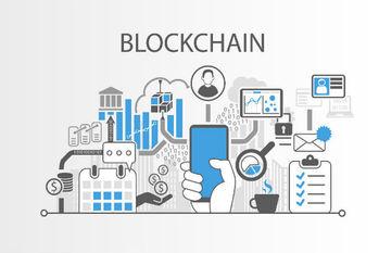 ブロックチェーン,まとめ,基礎知識