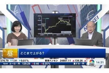 コメンテーター解説(深読み・先読み)【2021/09/17】