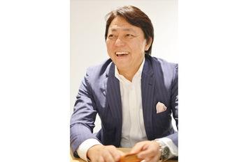 株式会社LIFULL,井上高志