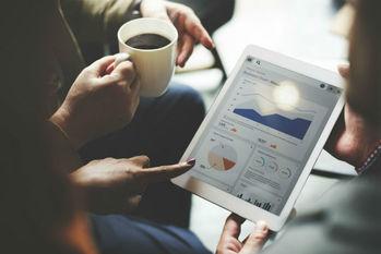 ネット,証券,比較,投資