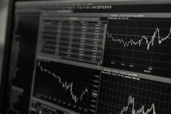 相続税,株式