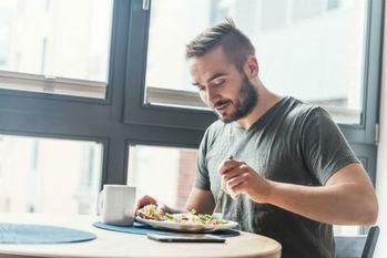 卵,コレステロール,淡口醤油,プリン体ゼロ,低糖,微糖