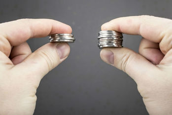 ネット 証券,比較,手数料,信用