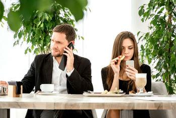 マネジメント,人間関係,コミュニケーション