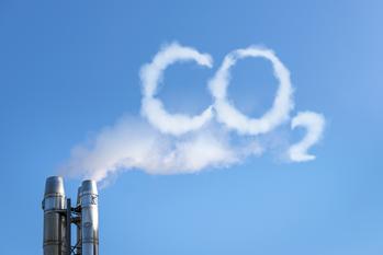 CO2利権と国際情勢 ~気候変動の陰で盛り上がりを見せる排出権ビジネス~