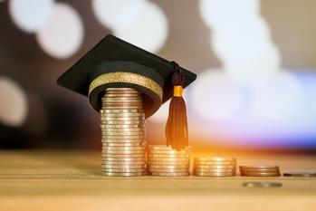 子ども,教育費,備え