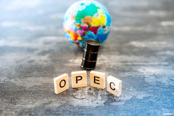 OPEC,定時総会
