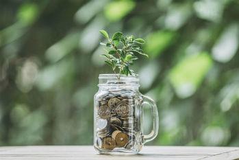 貯蓄とは,貯金,違い