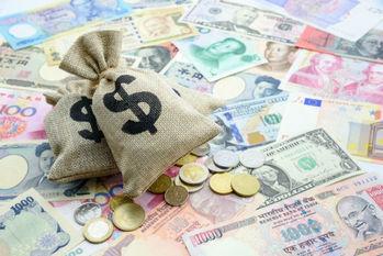 SBI,証券,海外,etf