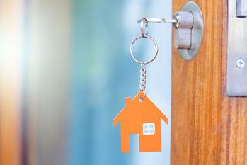 自宅,住みかえ,マイホーム借上げ制度
