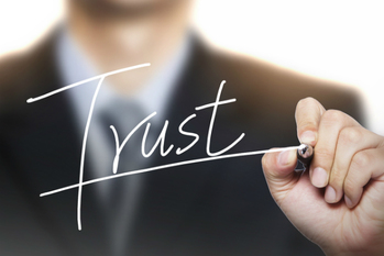 「信用経済」という新たな尺度 あなたの信用力はどれくらい?