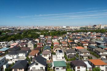 都心にも近い自治体が人気、千葉県の人気マンションランキングトップ29