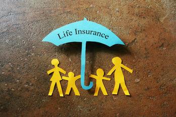 生命,保険,解約