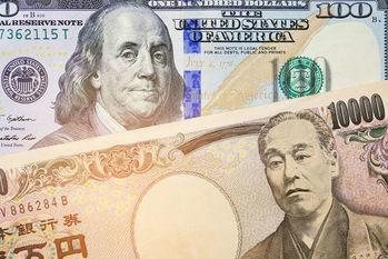 ドル円,下落,理由