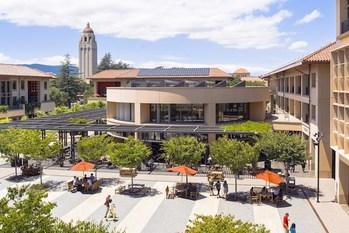 MBA,大学,ランキング