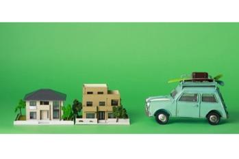 貸地・貸家建付地・貸駐車場の相続税評価