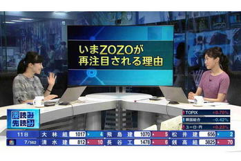 深読み・先読み【2020/09/11】