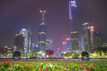 超富裕層,資産,都市