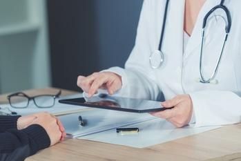 会社の健康診断,不動産投資