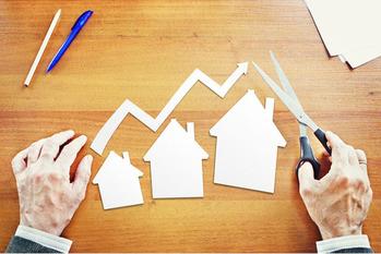 不動産投資,マーケット,予測