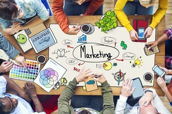 スタートアップ,経営者,マーケティング