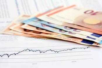 米国株,25日線,奪回