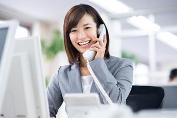 「純預金先」との面談につなげるための電話アプローチ【3】