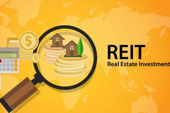 不動産,REIT,投資の基本