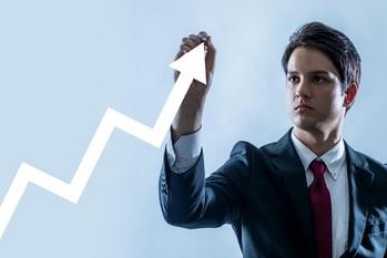 IPO,IPO投資,上場益