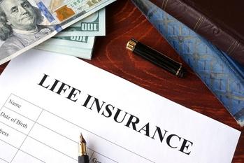 節税スキーム,経営者保険
