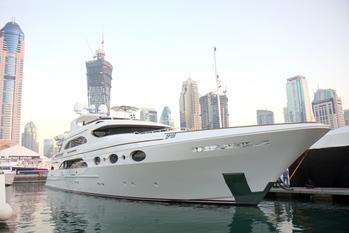 ボート,シェア,富裕層,一般向け