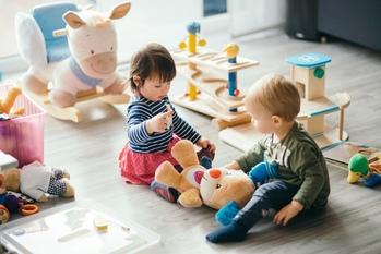 子ども,株主優待,おもちゃ,4割引き