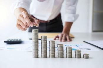 ネット,証券,投資,信託,ランキング,取扱,本数
