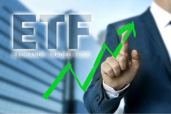 NISA,海外,ETF