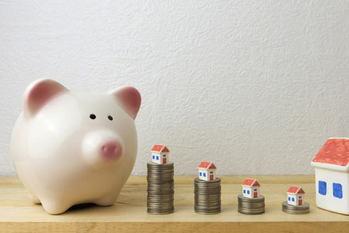 家計改善のコツ
