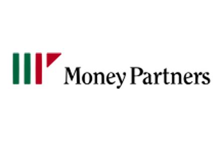 Money Partners