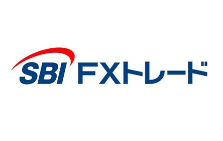 SBIFXトレード