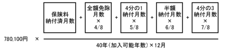 tomobataraki_01