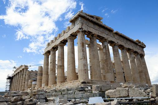 ギリシャ,ユーロ離脱