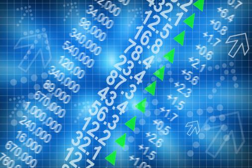 IPO株の投資では初値予想が大切