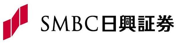 SBMC日興証券