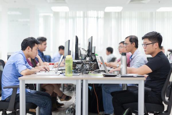 中国経済,スタートアップ,ユニコーン,まとめ