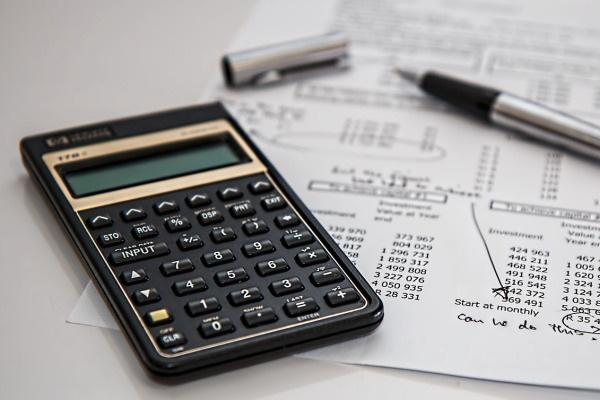 保険の契約変更