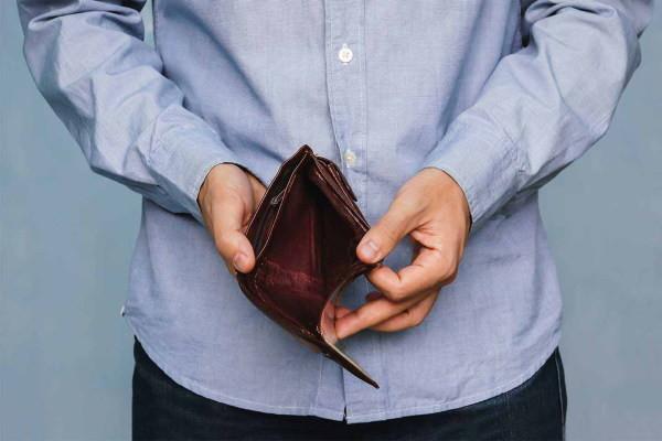 余裕資金の作り方