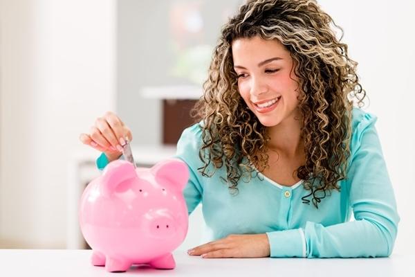 資産形成,金融資産,増やし方