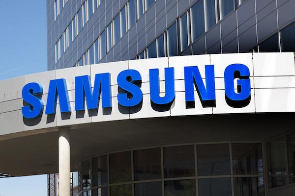 サムスン,韓国企業
