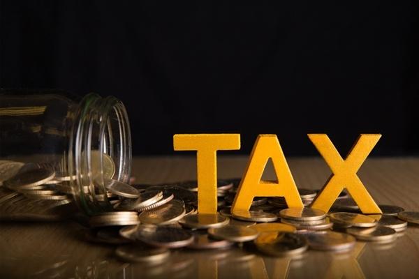給与所得控除,基礎控除,税制改正