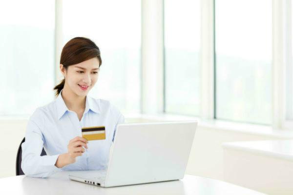 固定資産税,クレジットカード納付,メリット