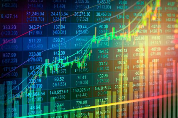 ネット,証券,シェア