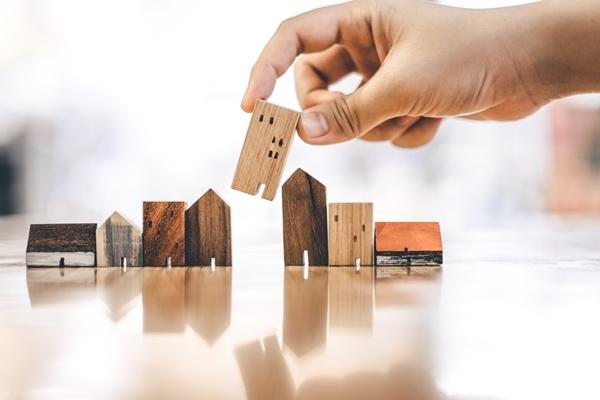 不動産投資,ワンルームマンション,メリット・デメリット